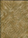 Restored Modern Rustic Wallpaper Labyrinth 2540-24000 By A Street Prints For Brewster Fine Decor